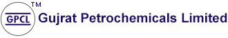 Gujrat Petrochemicals Ltd.