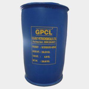 Polyethylene Glycol – PEG 400